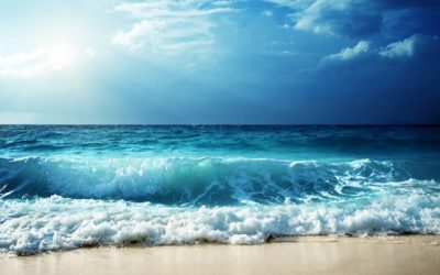 The-Atlantic-Ocean-can-start-from-the-other-side-of